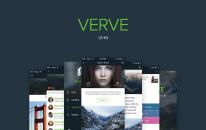 Verve UI Kit