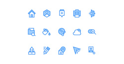 Free Icons For Web