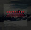 Font Kontaner