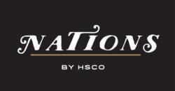 Font Nations