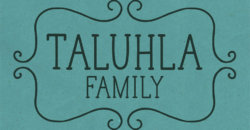 Font Taluhla