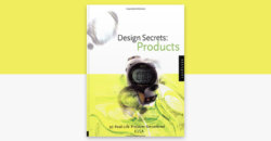 Design Secrets: Products