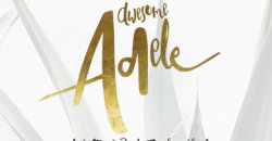 Adele 6 Fonts